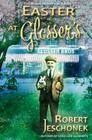 Easter at Glosser's Cover Image