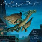 Flight of the Last Dragon Cover Image