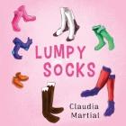 Lumpy Socks Cover Image