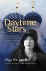 Daytime Stars Cover Image