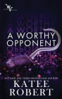 A Worthy Opponent Cover Image