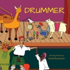 Drummer Cover Image