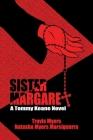 Sister Margaret: A Tommy Keane Novel Cover Image