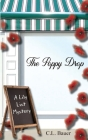 The Poppy Drop Cover Image