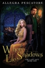 Where Shadows Lie Cover Image