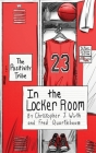 The Positivity Tribe in the Locker Room Cover Image