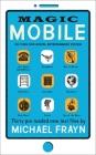 Magic Mobile Cover Image