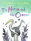 The Heron and the Crane Cover Image