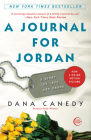 A Journal for Jordan: A Story of Love and Honor Cover Image