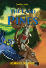 The Land of the Pines Cover Image