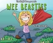 Wee Beasties Cover Image