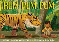 Rum Pum Pum Cover Image