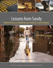 Lessons from Sandy: Federal Policies to Build Climate-Resilient Coastal Regions (Policy Focus Reports) Cover Image