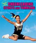 Cheerleading Stunts and Tumbling (Ready) Cover Image