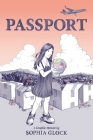 Passport Cover Image