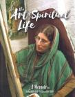 The Art of Spiritual Life Cover Image
