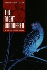 The Night Wanderer Cover Image