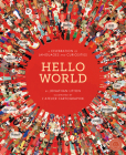Hello World: A Celebration of Languages and Curiosities Cover Image