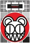 Radiohead Complete: Lyrics & Chords Cover Image