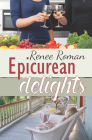 Epicurean Delights Cover Image