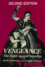 Vengeance: The fight against injustice (Expanded Edition #2) Cover Image