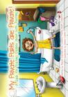My Private Parts are Private!: A Guide for Teaching Children about Safe Touching Cover Image
