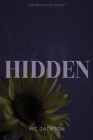Hidden (Perspectives #1) Cover Image