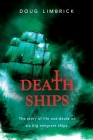 Death Ships Cover Image