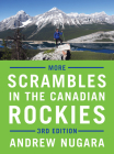 More Scrambles in the Canadian Rockies Cover Image