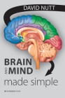 Brain and Mind Made Simple Cover Image