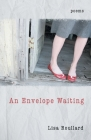 An Envelope Waiting Cover Image