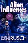 Alien Influences Cover Image