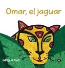 Omar, el jaguar Cover Image