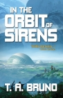 In the Orbit of Sirens Cover Image