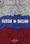 Russia in Decline Cover Image