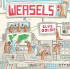 Weasels Cover Image