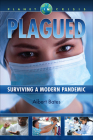 Plagued: Surviving a Modern Pandemic (Planet in Crisis) Cover Image