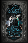 Dark Stars Cover Image