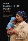 Desert Daughters, Desert Sons: Rethinking the Christian Desert Tradition Cover Image