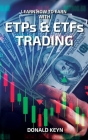 Learn How to Earn With ETPs & ETFs Trading Cover Image
