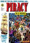The EC Archives: Piracy Cover Image