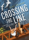 Crossing the Line Cover Image