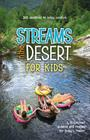 Streams in the Desert for Kids: 366 Devotions to Bring Comfort Cover Image