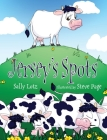 Jersey's Spots Cover Image