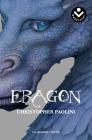 Eragon Cover Image
