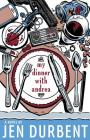 My Dinner with Andrea Cover Image