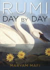 Rumi, Day by Day Cover Image