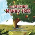 The Talking Mango Tree Cover Image