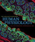 Human Physiology: An Integrated Approach [With DVD] Cover Image