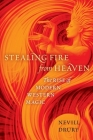 Stealing Fire from Heaven: The Rise of Modern Western Magic Cover Image